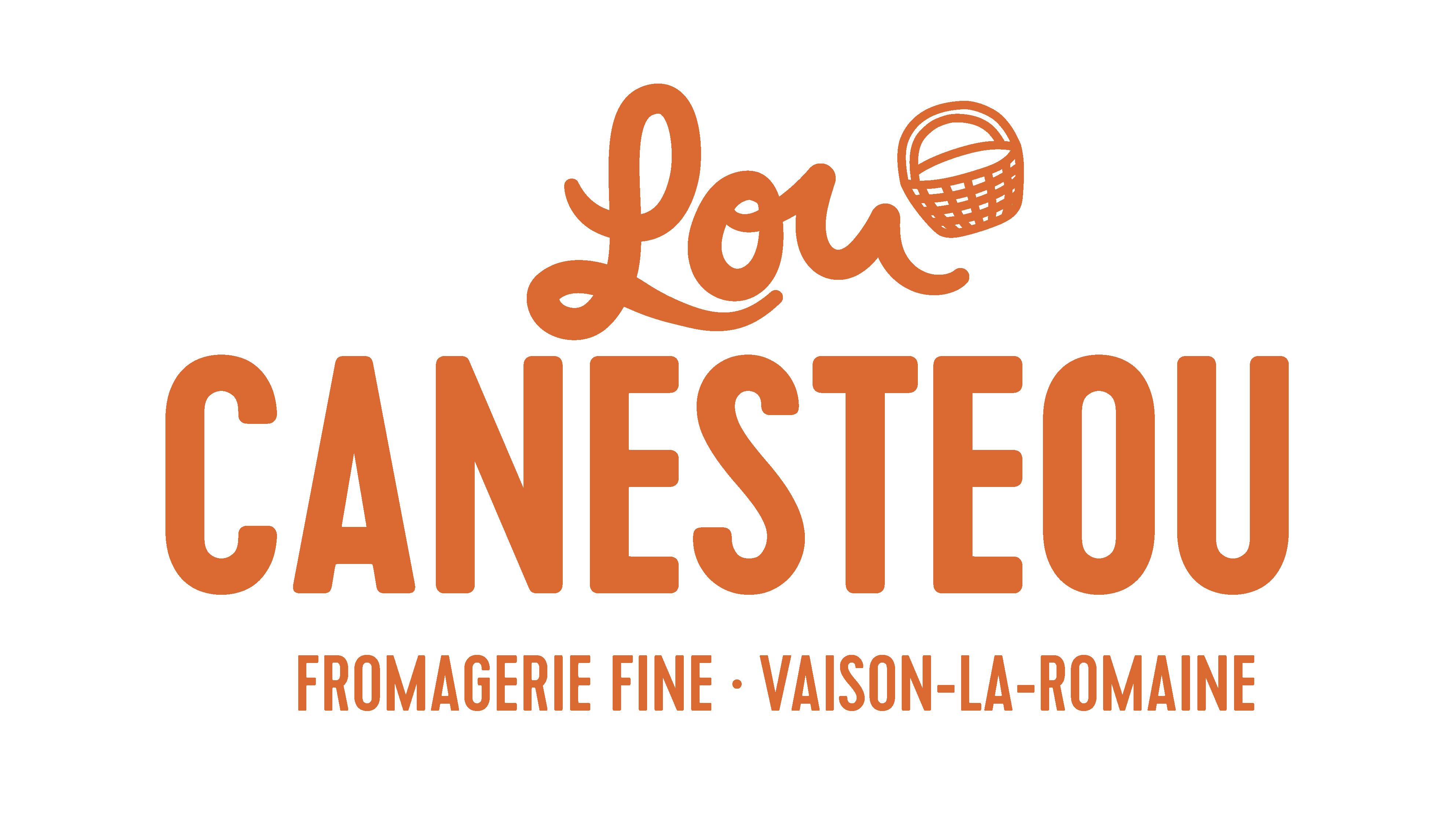 Lou Canesteou